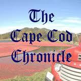 chroncicle