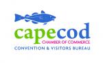 capecodchamber.org