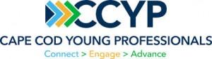 Cape Cod Young Professionals logo