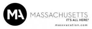 Mass Vacation logo