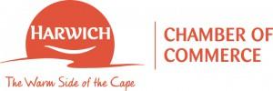 Harwich_logo_CoC_720x240