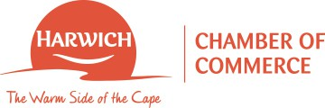 Harwich Chamber of Commerce Logo