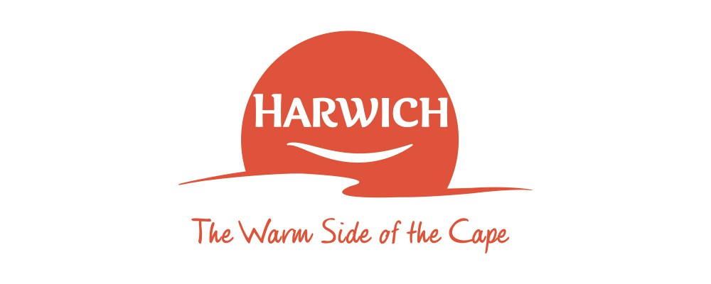 Harwich_Chamber_of_Commerce