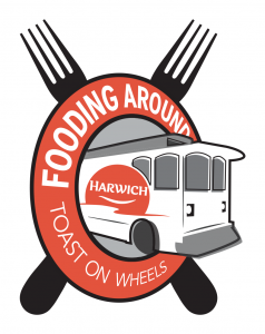 HCC_FoodingAround_Logo_RGB.HEX