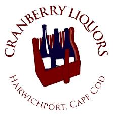 cranberry_liquors