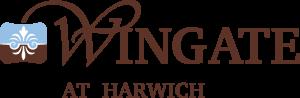 The Wingate in Harwich