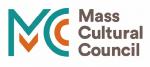 MA_CULTURAL_COUNCIL