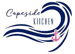 Capeside Kitchen logo