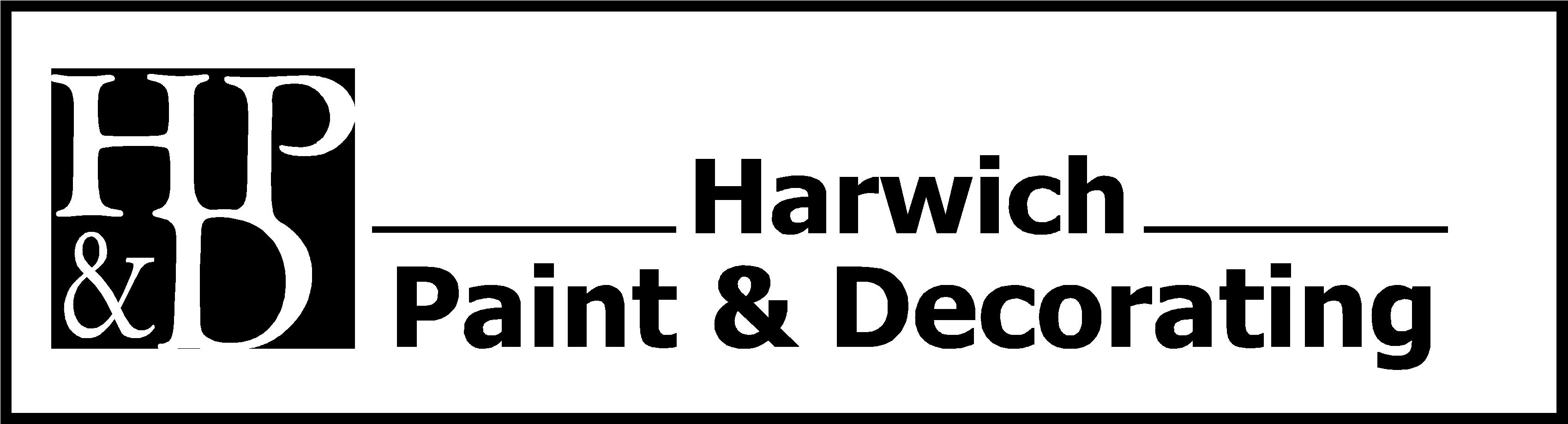 Harwich Chamber of Commerce Golf Tournament Bronze Sponsor Harwich Paint and Decorating