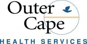 Outer Cape Health logo
