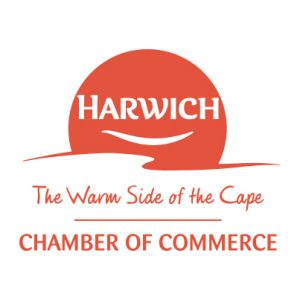 Harwich-chamber-of-commerce logo