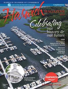 NEW_2018_Harwich_Magazine