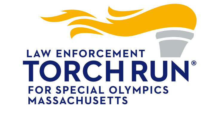 Cape Cod Harwich Law Enforcement Torch Run Special Olympics