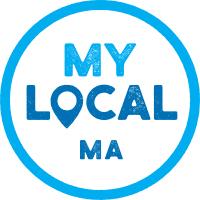 My Local MA Logo Campaign